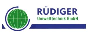 Rüdiger Umwelttechnik GmbH