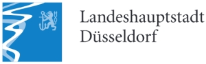 Logo Stadt Düsseldorf