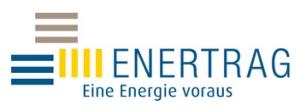 ENERTRAG Aktiengesellschaft