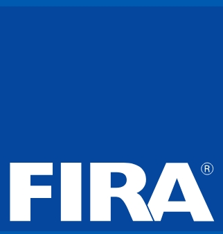 Logo FIRA(R) Fassadenspezialtechnik GmbH