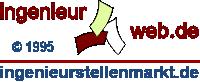 Ingenieurweb.de