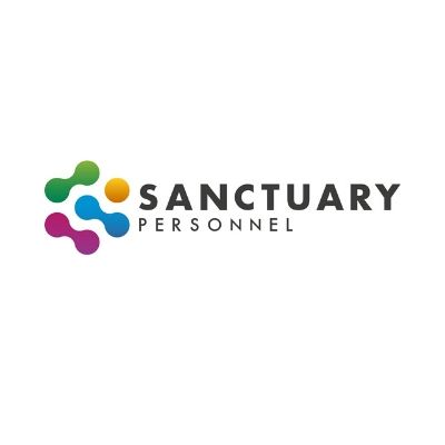 Sanctuary Personnel Ltd