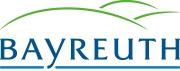 Logo Stadt Bayreuth